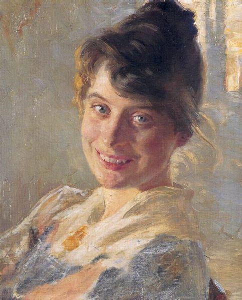 483px-Marie_krøyer_p.s._krøyer.jpg