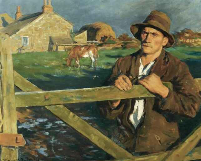 Farmer_Forbes.jpg
