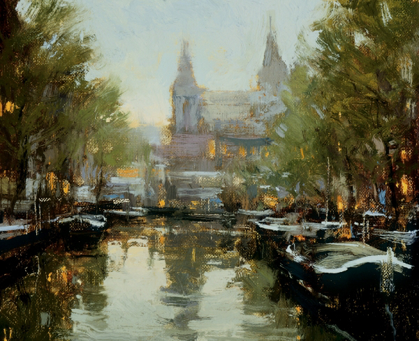 evening-amsterdam-8x10_europe-plein-air.jpg.jpg