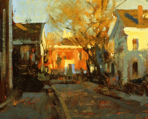 nantucket-afternoon-8x10_oil-plein-air-sketch.jpg.jpg