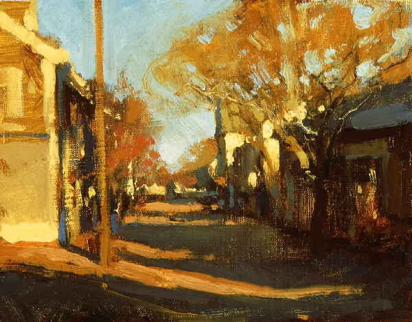 nantucket-shadows-8x10_oil-plein-air-sketch.jpg.jpg