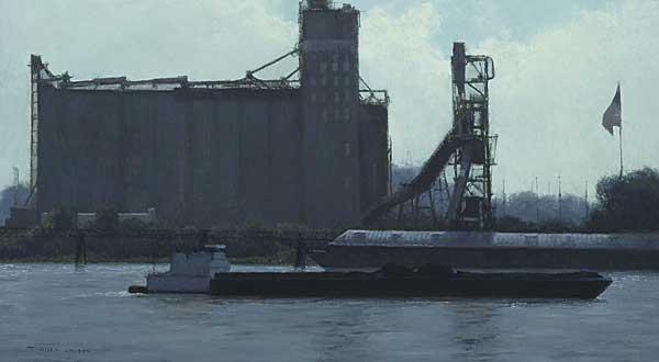 St.-Louis-2003-271.jpg