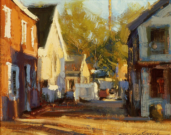 sunday-morning-nantucket-8x10_oil-plein-air-sketch.jpg.jpg