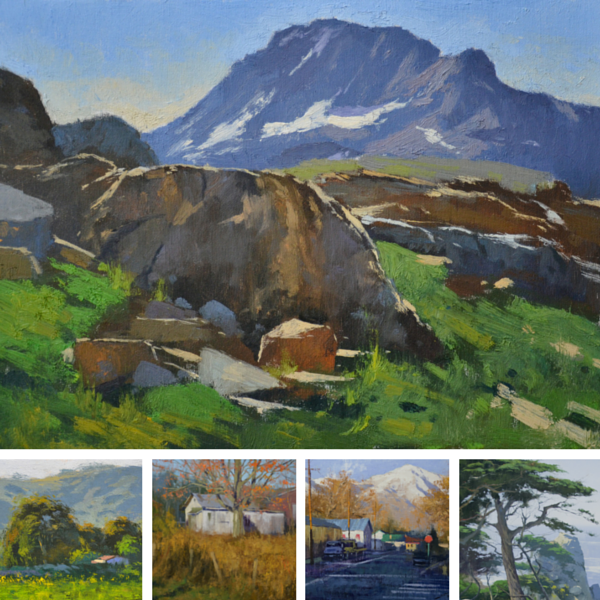 gabor-svagrik-how to paint mountains and rocks