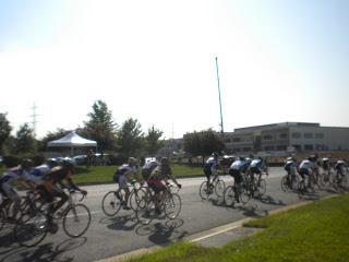 DC-Bike+Race+022.jpg