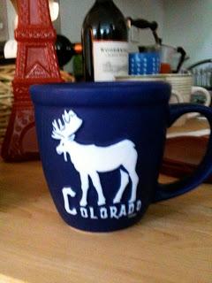 Colorado+Mug.jpg