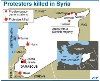 77325949-map-syria.jpg
