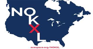 NO+KXL+-+1.jpg