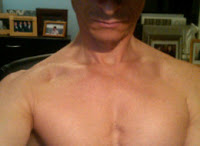 s-ANTHONY-WEINER-PICTURES-PHOTOS-TWITTER-large.jpg