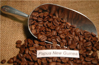 papua-new-guinea2.jpg