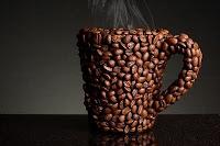 Ethiopian-coffee+1.jpg
