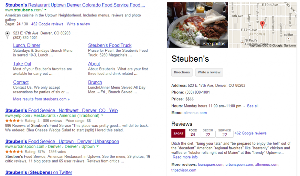 steubens-Google-Search.png