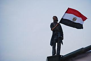 Egyptian-Revoluton.jpg