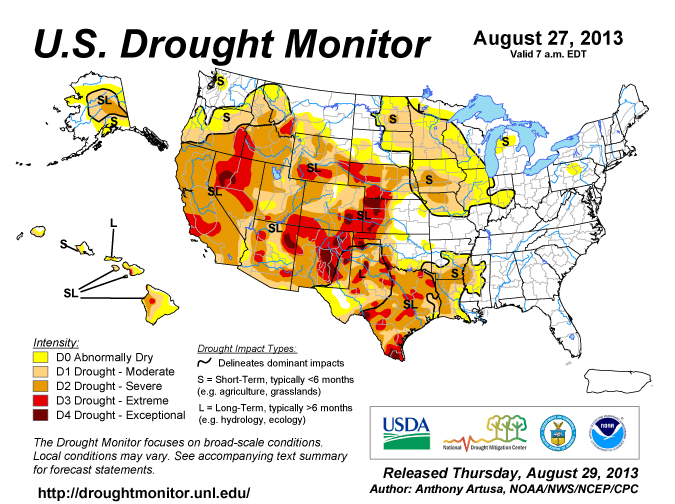 drought monitor copy.png