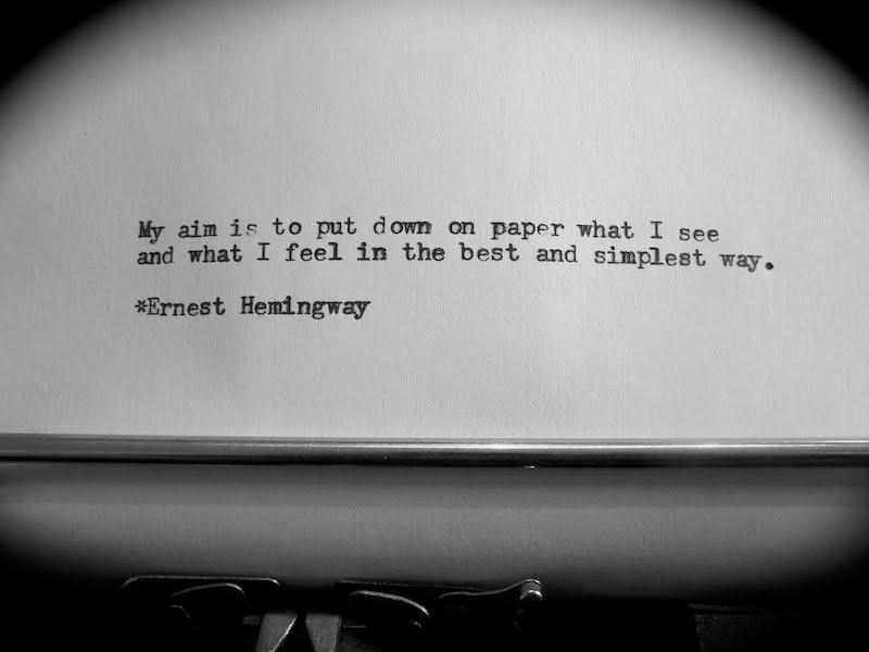 Ernest Hemingway Quote.jpeg