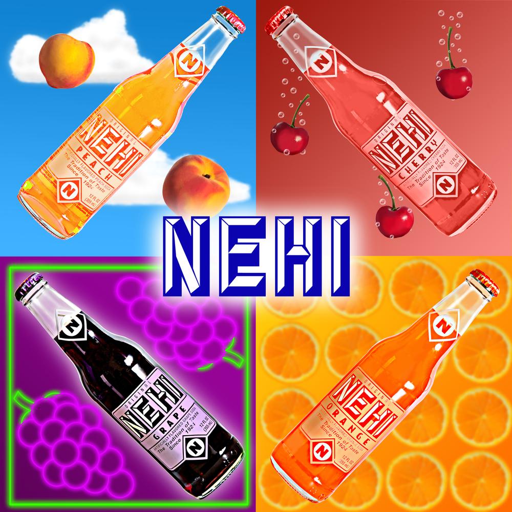 Nehi (FINAL2).jpg