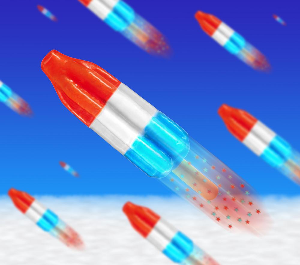 Bomb Pop (final).jpg