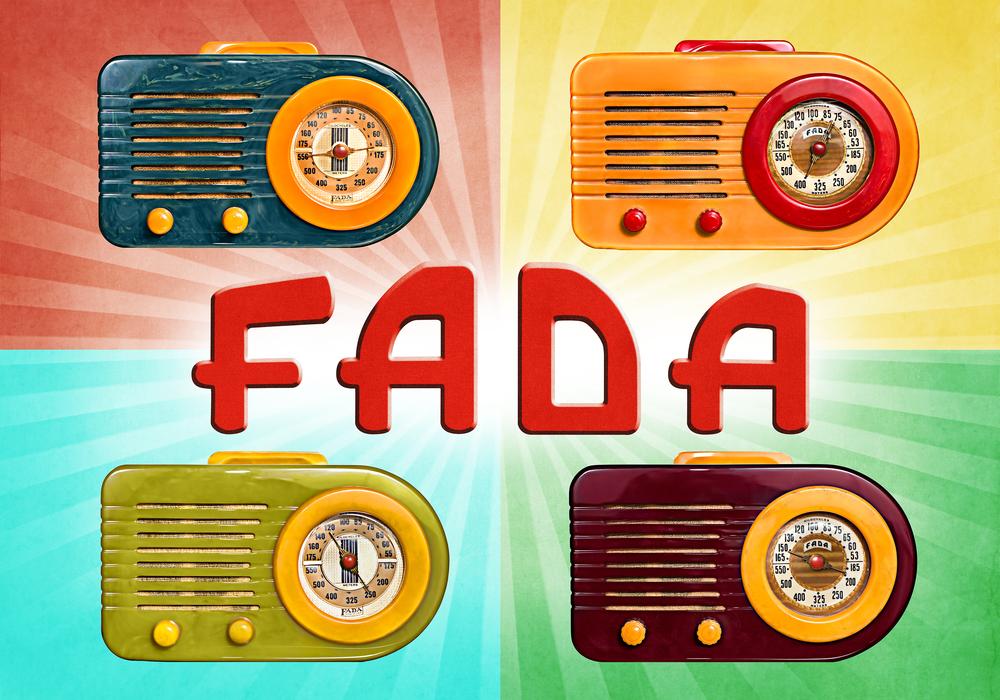FADA (RESIZED).jpg