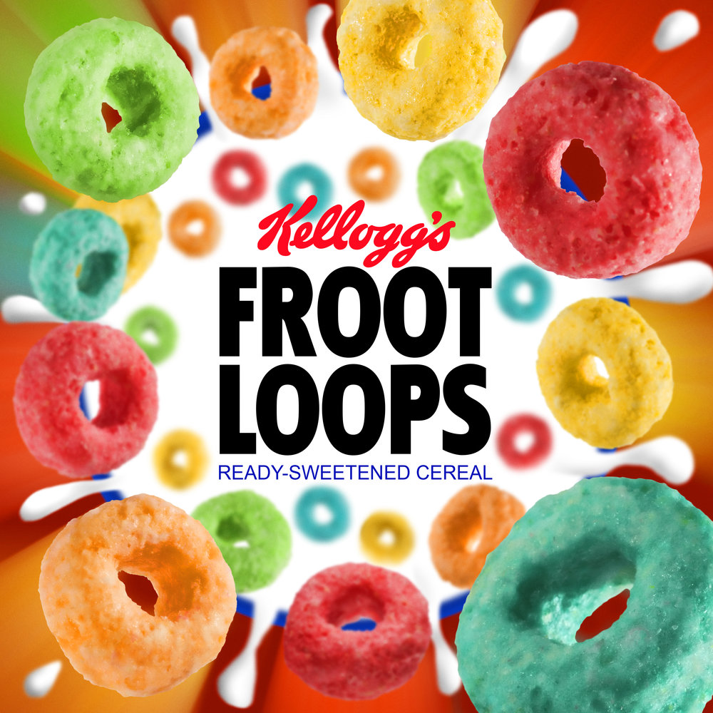 Froot Loops (FINAL).jpg
