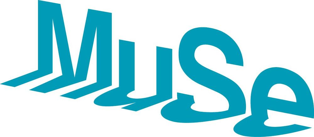 muse_logo_master.jpg