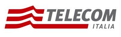 telekom italia-logo.jpg