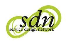service design network.jpg