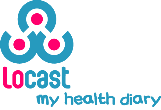 my health diary-LOGO.png