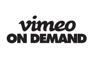 vimeo on demand.jpg