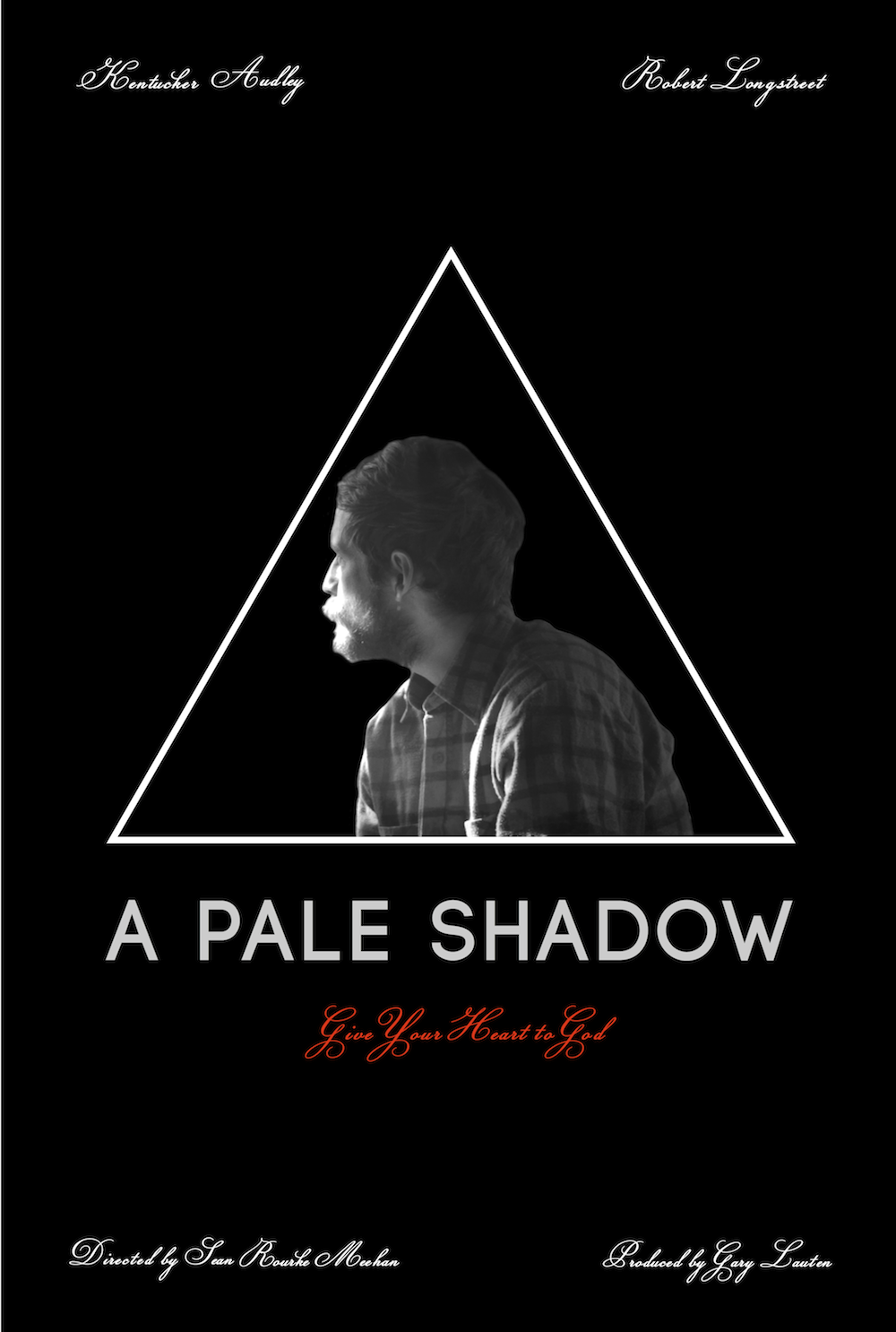 A Pale Shadow Poster.png