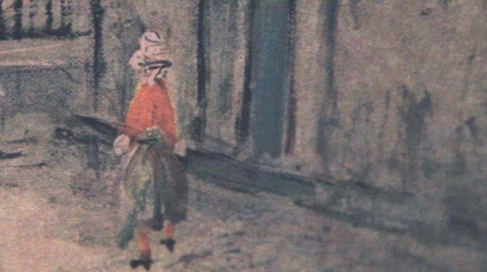 Pilgrims painting 3.jpg