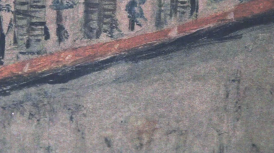 pilgrims painting 5.jpg