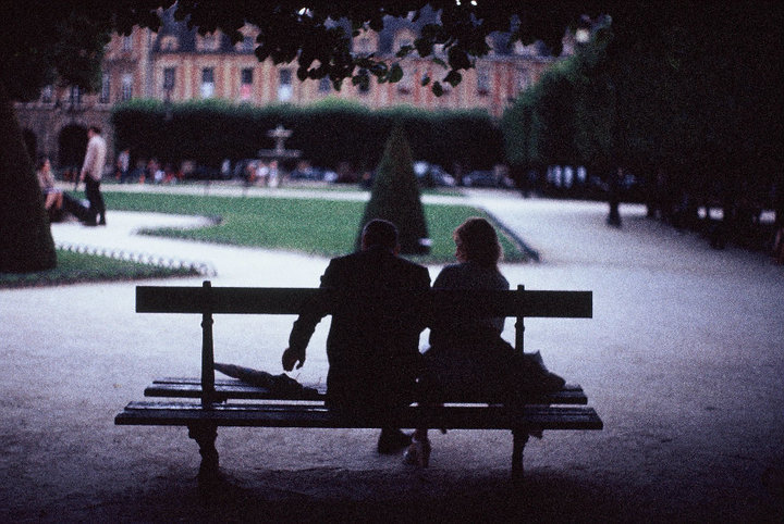 Julien and Claire 14.jpg