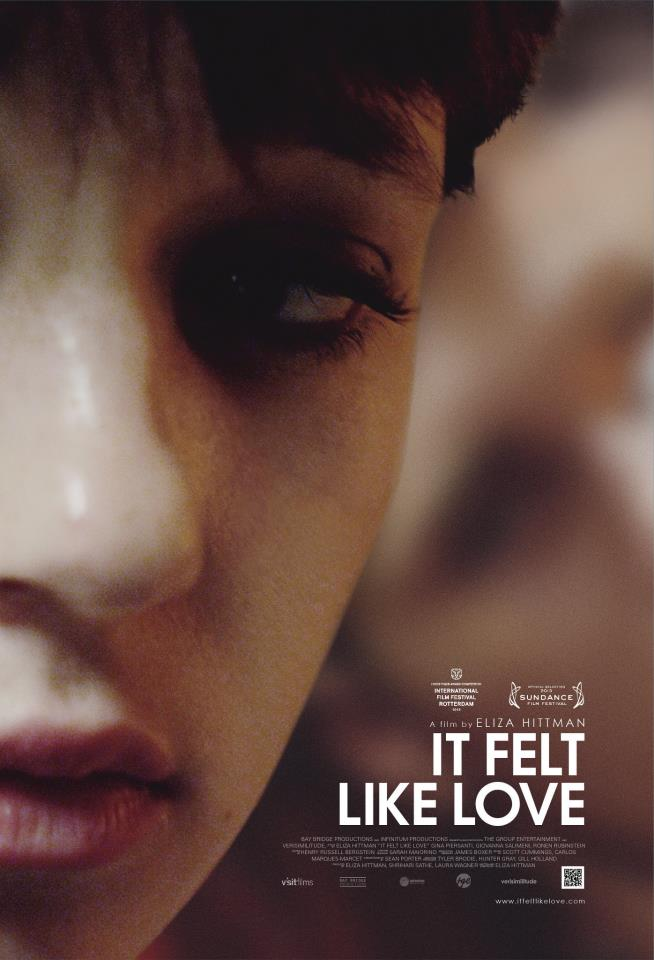 it felt like love poster.jpg