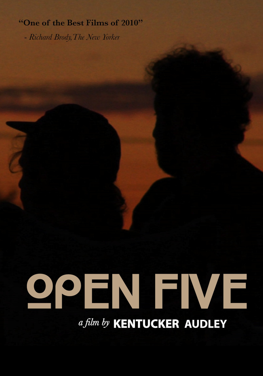 OPEN FIVE DVD COVER cropped front.jpg