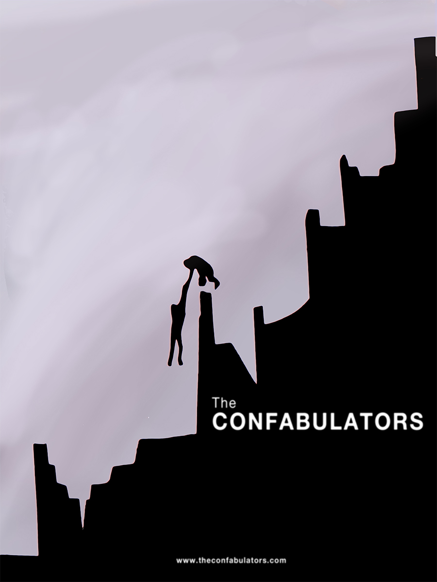 Confabulators Poster.jpg