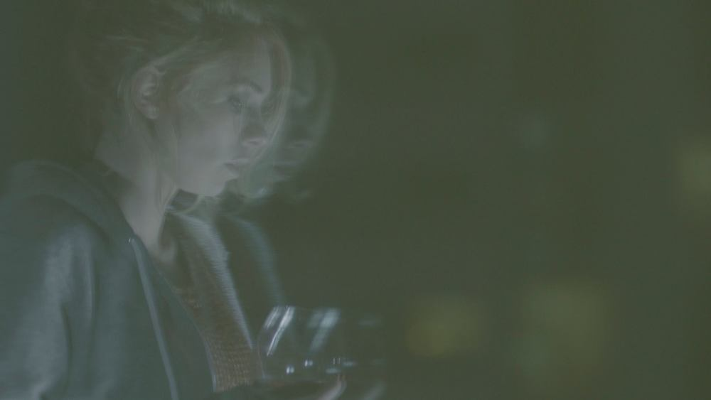 Vanessa Kirby in Insomniacs