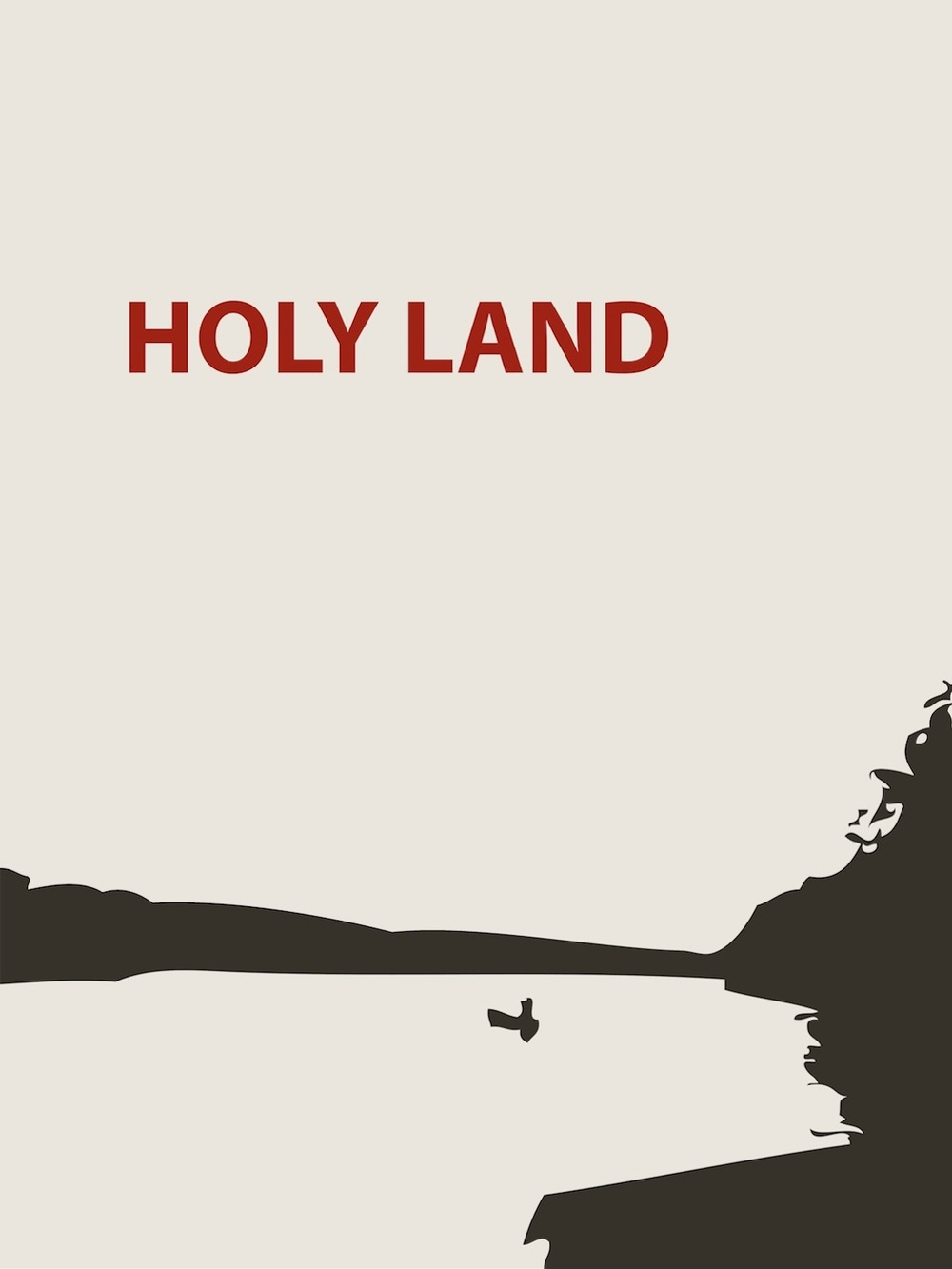 HOLY LAND Digital Cover.jpg