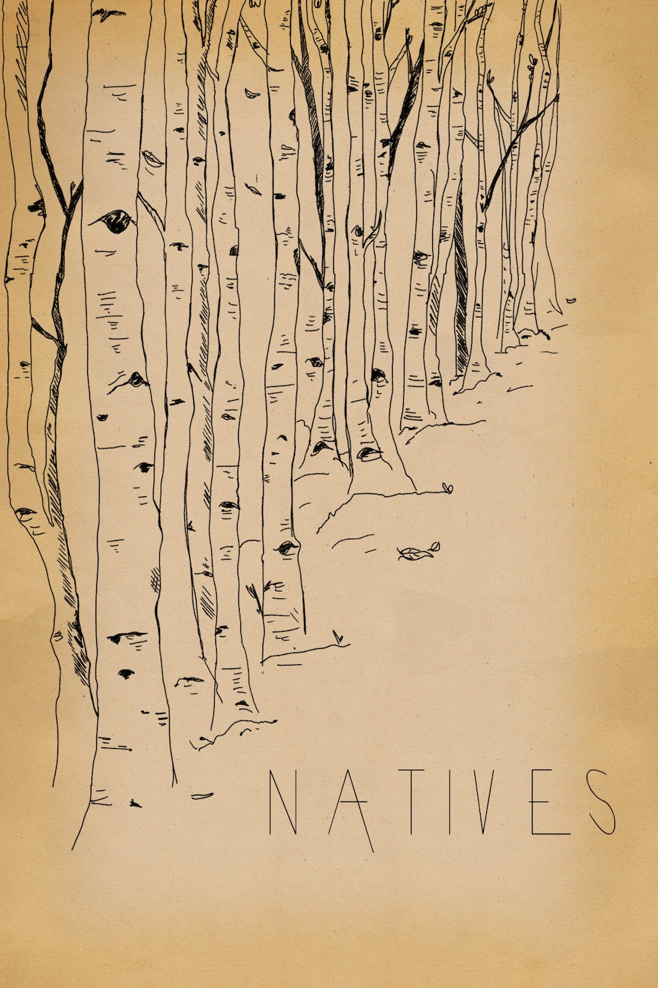 Nativesposter.jpg