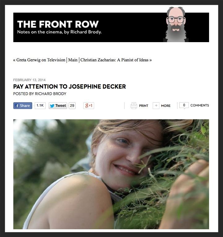 Josphine New yorker.jpg