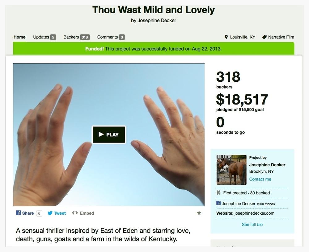 Thou wast Kickstarter.jpg