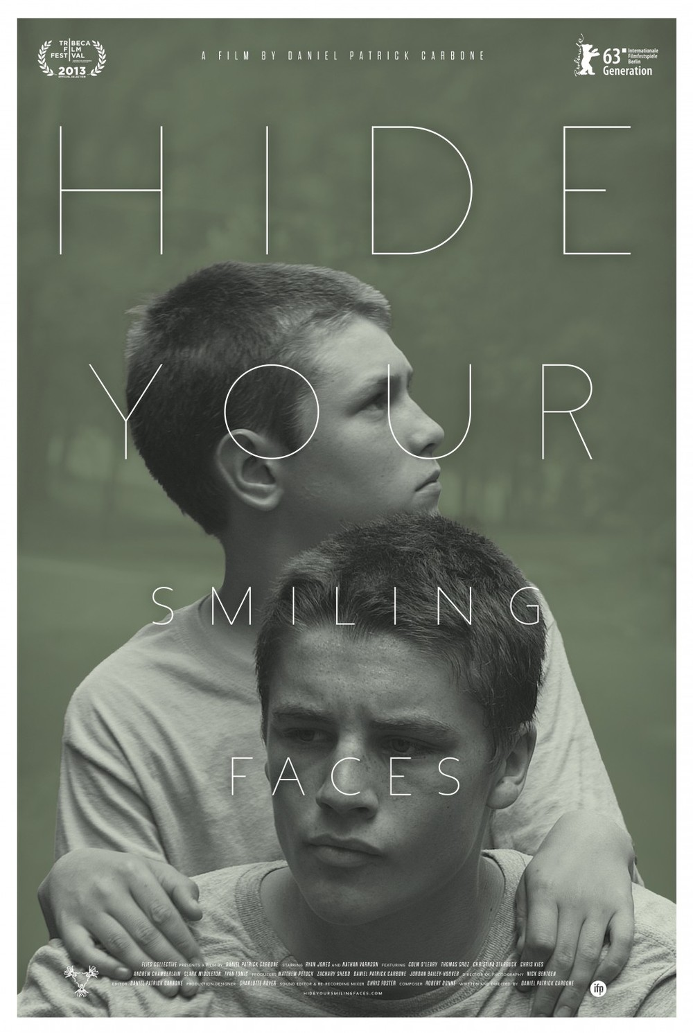 hide_your_smiling_faces_poster.jpg