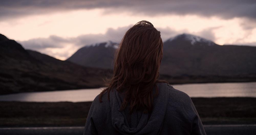 STRAYED - Tracy Mountain.jpg