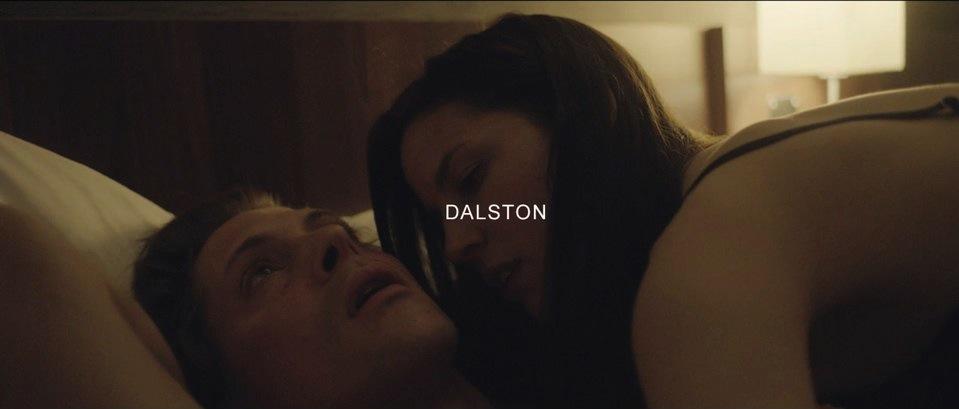 Dalston.jpg