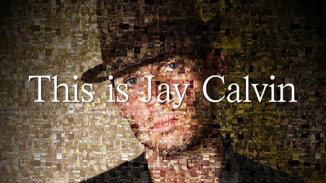 this is jay calvin2.jpg