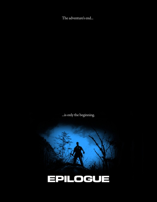 Epilogue poster.jpg