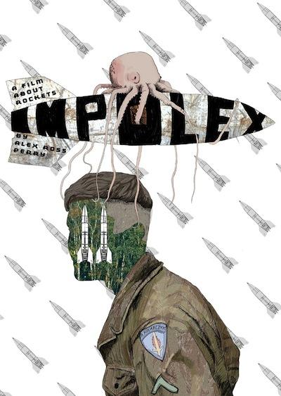 impolex-poster.jpg
