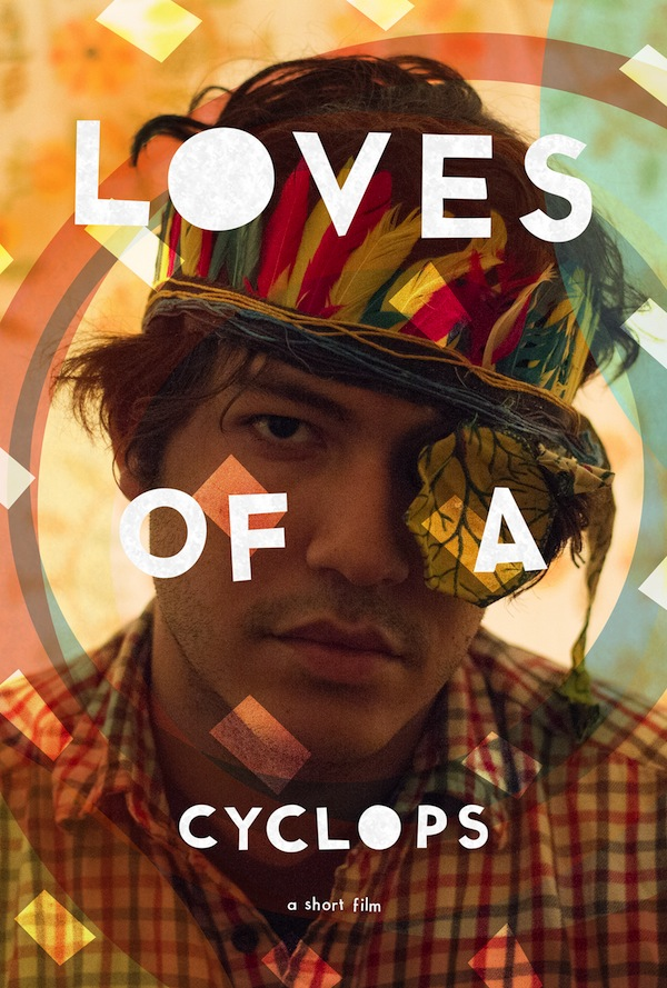 Loves of a Cyclops poster copy.jpg
