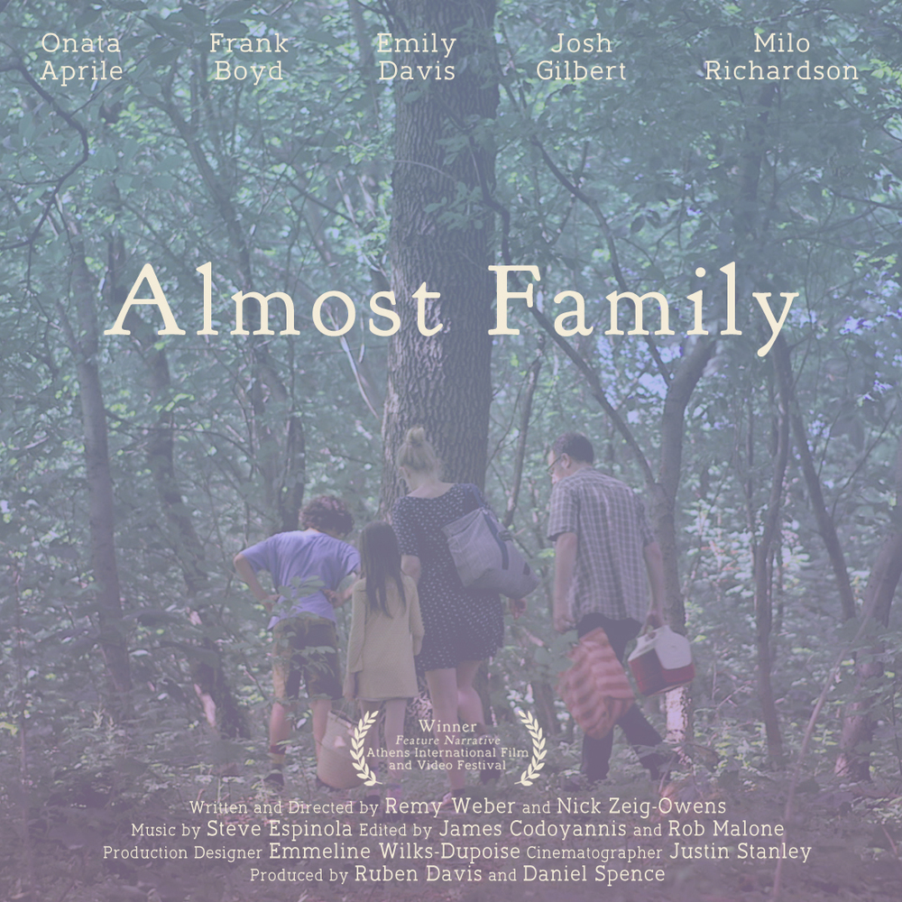 Almost Family Poster.jpg