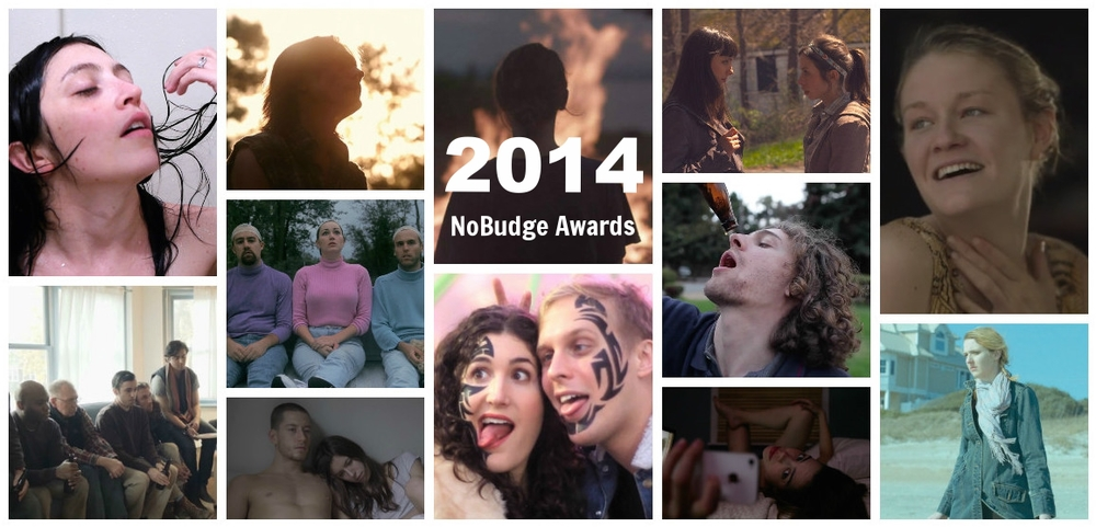 NoBudge award image 2014.jpg