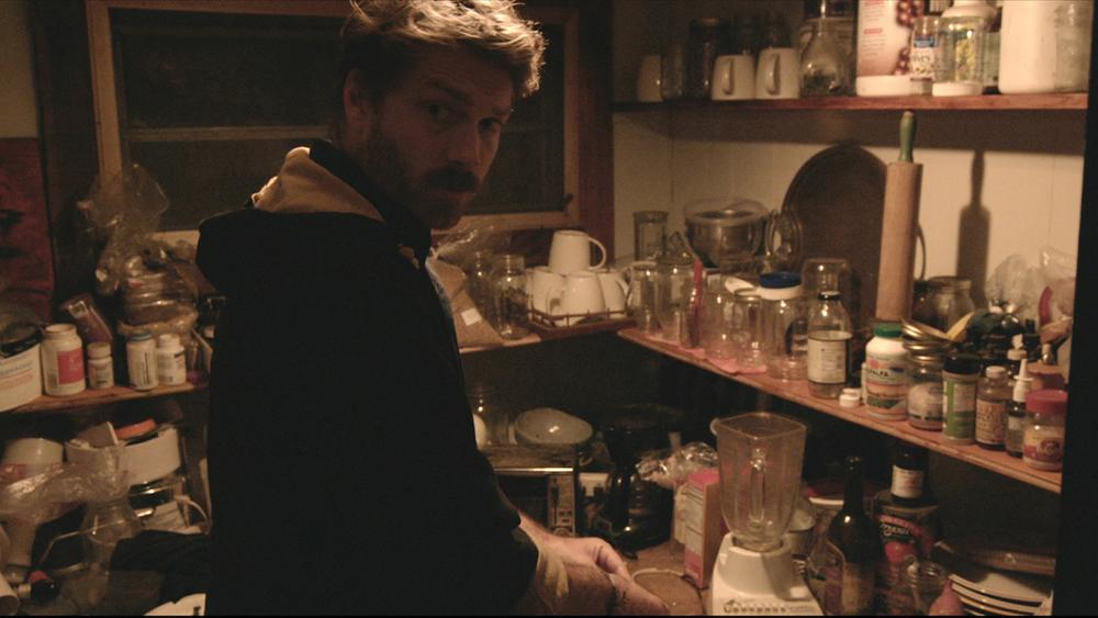 Gentleman's_Kitchen copy.jpg
